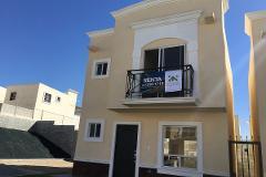 Foto de casa en renta en venecia , verona, tijuana, baja california, 0 No. 01