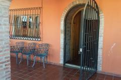 Foto de casa en venta en venezuela 303, 5 de diciembre, puerto vallarta, jalisco, 4644285 No. 02
