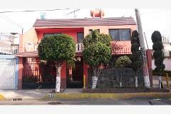 Foto de casa en venta en venezuela 65, jardines de cerro gordo, ecatepec de morelos, méxico, 4528912 No. 01