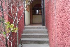 Foto de casa en venta en venezuela , jardines de cerro gordo, ecatepec de morelos, méxico, 4597833 No. 01