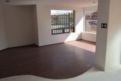 Foto de casa en venta en venta de casa en la escondida 0 , camino real a cholula, puebla, puebla, 4028387 No. 02