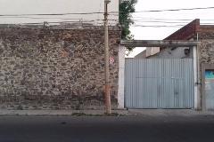 Foto de terreno habitacional en venta en venta de terreno en centro 0 , centro, puebla, puebla, 4029259 No. 01