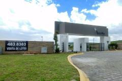 Foto de terreno habitacional en venta en venta de terrenos en punta del sol! zona periférico y valsequillo 0 , rancho san josé xilotzingo, puebla, puebla, 4029414 No. 01