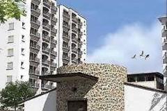 Foto de departamento en renta en venta del refugio 0, residencial el refugio, querétaro, querétaro, 0 No. 01