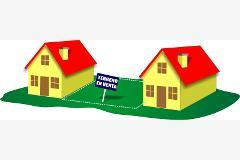 Foto de terreno habitacional en venta en venta del refugio 1, residencial el refugio, querétaro, querétaro, 0 No. 01