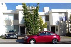 Foto de casa en renta en venta del refugio 102, residencial el refugio, querétaro, querétaro, 4591861 No. 01