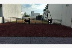 Foto de terreno habitacional en venta en venta del refugio 112, residencial el refugio, querétaro, querétaro, 0 No. 01