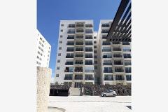 Foto de departamento en renta en venta del refugio 1331, villas del refugio, querétaro, querétaro, 3896047 No. 01