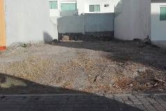 Foto de terreno habitacional en venta en venta del refugio , residencial el refugio, querétaro, querétaro, 4498065 No. 01