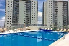 Foto de departamento en venta en venta del refugio , residencial el refugio, querétaro, querétaro, 4601740 No. 01