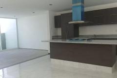 Foto de casa en venta en venta del refugio , residencial el refugio, querétaro, querétaro, 4619650 No. 01