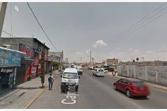 Foto de casa en venta en ventisca 0, ehécatl (paseos de ecatepec), ecatepec de morelos, méxico, 0 No. 01