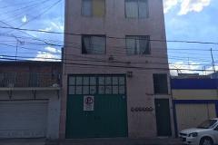 Foto de casa en venta en  , ventura puente, morelia, michoacán de ocampo, 4438258 No. 01