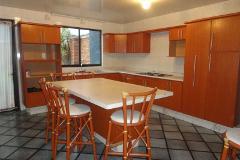 Foto de casa en venta en  , ventura puente, morelia, michoacán de ocampo, 4619407 No. 01