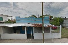 Foto de casa en venta en venuntiano carranza 210, gil y sáenz (el águila), centro, tabasco, 4512295 No. 01