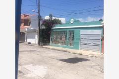 Foto de casa en renta en venus 305, jardines de mocambo, boca del río, veracruz de ignacio de la llave, 0 No. 01