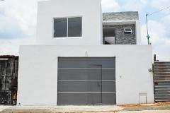 Foto de casa en venta en venus 50, xochimilco, oaxaca de juárez, oaxaca, 4606172 No. 01