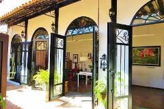 Foto de casa en venta en venus y sixto osuna 46, centro, mazatlán, sinaloa, 0 No. 01