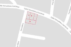 Foto de terreno habitacional en venta en venustiano carranza 0, cnop, tampico alto, veracruz de ignacio de la llave, 4373391 No. 01