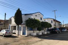Foto de casa en venta en venustiano carranza 0, otay constituyentes, tijuana, baja california, 4655462 No. 01
