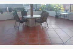 Foto de casa en venta en venustiano carranza 0, san patricio o melaque, cihuatlán, jalisco, 4508336 No. 01
