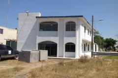 Foto de local en renta en venustiano carranza 0, tampico altamira sector 4, altamira, tamaulipas, 2414054 No. 01