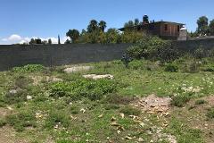 Foto de terreno habitacional en venta en venustiano carranza 0, tultengo, tula de allende, hidalgo, 3734509 No. 01