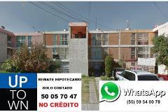 Foto de departamento en venta en venustiano carranza 00, los héroes, ixtapaluca, méxico, 4513871 No. 01