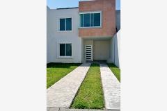Foto de casa en venta en venustiano carranza 20, miguel hidalgo, cuautla, morelos, 3972837 No. 01