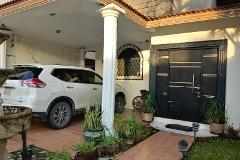 Foto de casa en venta en venustiano carranza 321, ampliación unidad nacional, ciudad madero, tamaulipas, 4424121 No. 01
