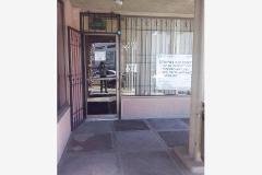 Foto de oficina en renta en venustiano carranza 4120, villa olímpica, saltillo, coahuila de zaragoza, 0 No. 01