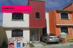 Foto de casa en venta en  , venustiano carranza, pachuca de soto, hidalgo, 4618827 No. 01