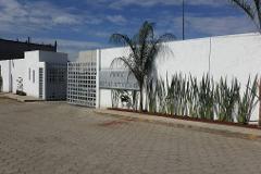 Foto de casa en venta en  , venustiano carranza, puebla, puebla, 3798020 No. 01