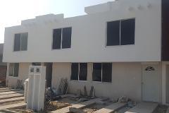 Foto de casa en venta en  , venustiano carranza, puebla, puebla, 3798580 No. 02