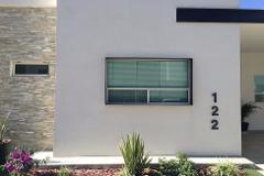 Foto de casa en renta en  , venustiano carranza, saltillo, coahuila de zaragoza, 2575483 No. 01