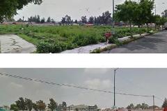 Foto de terreno habitacional en venta en venustiano carranza , santa maria aztahuacan, iztapalapa, distrito federal, 3778189 No. 01