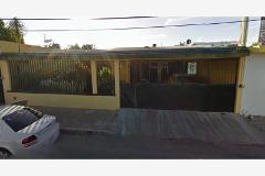 Foto de casa en venta en veracruz 1, plutarco elías calles, othón p. blanco, quintana roo, 0 No. 01