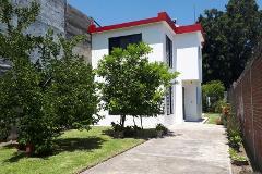 Foto de casa en venta en veracruz 11, chiconcuac, xochitepec, morelos, 3895392 No. 01