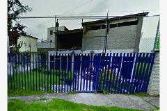 Foto de casa en venta en veracruz 14, jacarandas, tlalnepantla de baz, méxico, 3589710 No. 01
