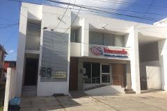 Foto de oficina en renta en veracruz 214, guadalupe, tampico, tamaulipas, 3734461 No. 01
