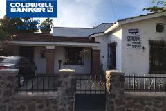 Foto de casa en venta en veracruz #229 norte entre allende y nainari , ciudad obregón centro (fundo legal), cajeme, sonora, 4543443 No. 01
