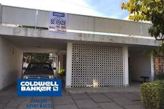 Foto de casa en venta en veracruz #235 entre nainari y allende , ciudad obregón centro (fundo legal), cajeme, sonora, 4543431 No. 01