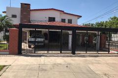 Foto de casa en renta en veracruz 359 , zona norte, cajeme, sonora, 4644523 No. 03