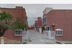 Foto de casa en venta en veracruz 425, petrolera, coatzacoalcos, veracruz de ignacio de la llave, 4650510 No. 01