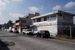 Foto de terreno habitacional en venta en  , veracruz centro, veracruz, veracruz de ignacio de la llave, 1090665 No. 01