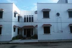 Foto de edificio en venta en  , veracruz centro, veracruz, veracruz de ignacio de la llave, 1099825 No. 01
