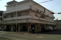 Foto de oficina en venta en  , veracruz centro, veracruz, veracruz de ignacio de la llave, 1111545 No. 01