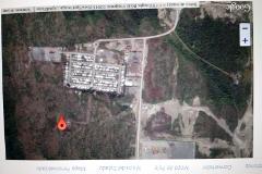 Foto de terreno habitacional en venta en  , veracruz centro, veracruz, veracruz de ignacio de la llave, 1192269 No. 01
