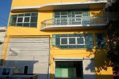 Foto de nave industrial en venta en  , veracruz centro, veracruz, veracruz de ignacio de la llave, 1263327 No. 01