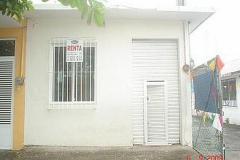 Foto de local en renta en  , veracruz centro, veracruz, veracruz de ignacio de la llave, 1280291 No. 01